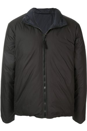 James Perse Wind breaker jacket