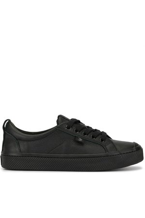 CARIUMA OCA All low-top sneakers