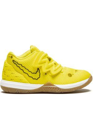Nike Kyrie 5 SBSP BT sneakers