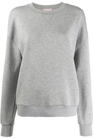 Filippa K Crew neck sweatshirt