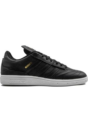 adidas Busenitz low-top sneakers