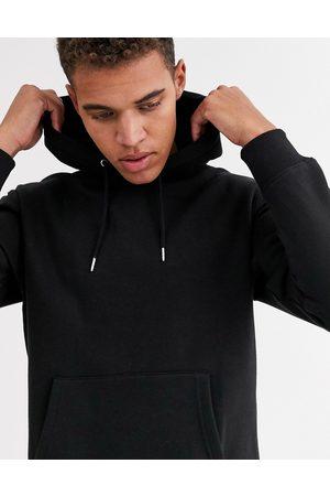 Jack & Jones Men Hoodies - Essentials oversized hoodie in