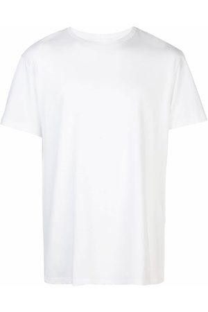 WARDROBE.NYC Release 01 T-shirt