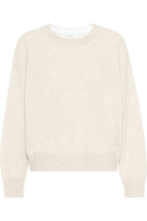 Vince Women Jumpers - Cashmere sweater
