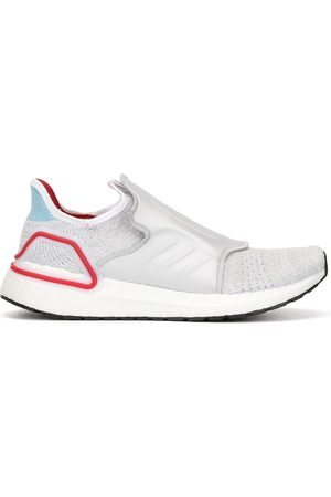 adidas X DOE UltraBOOST 19 sneakers