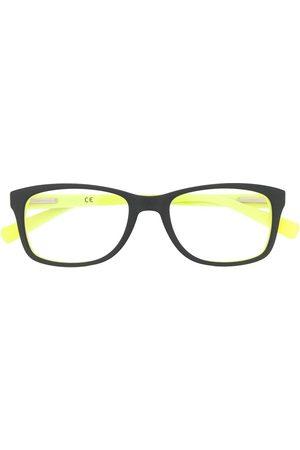 Nike Square shaped glasses