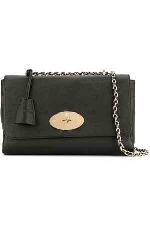 MULBERRY Lily shoulder bag