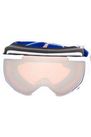 Rossignol Goggle Airis Sonar sunglasses