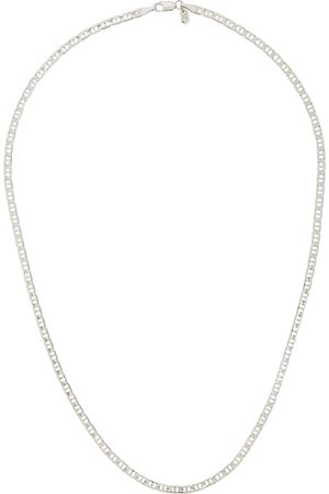 Maria Black Carlo 50 necklace