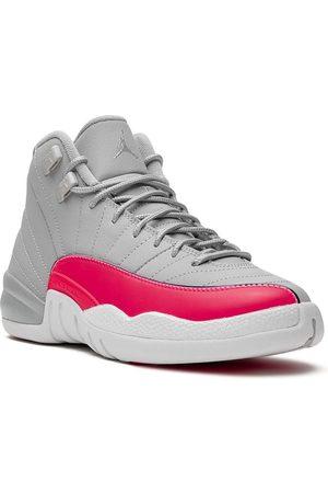Jordan Air 12 GS sneakers