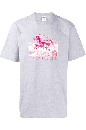 Supreme Riders T-shirt
