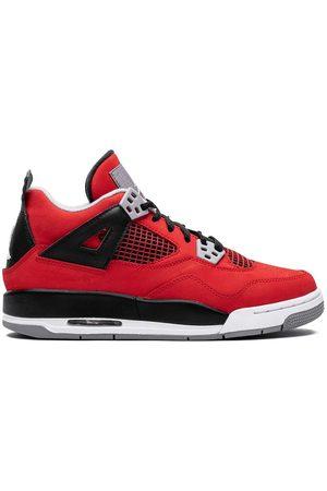 Jordan AIr 4 Retro (GS) sneakers