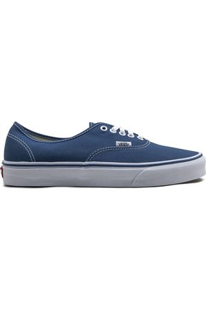 Vans Men Sneakers - Authentic low-top sneakers