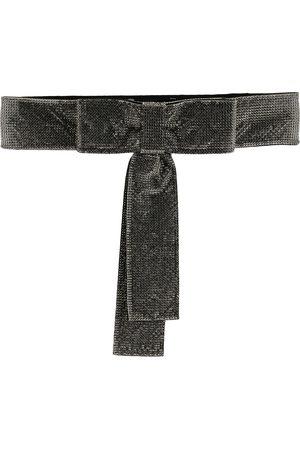 Dolce & Gabbana Jewel belt