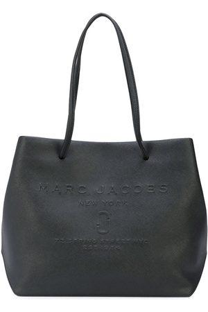 Marc Jacobs Women Handbags - East-West logo shopper tote