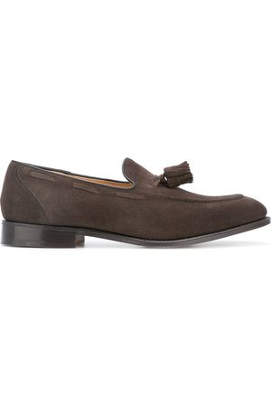 Church's Kingsley 2 tasselled loafers