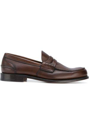 Church's Pembrey Prestige loafers