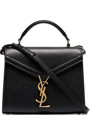 Saint Laurent Mini Cassandra crossbody bag