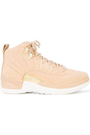 Jordan Air XII sneakers