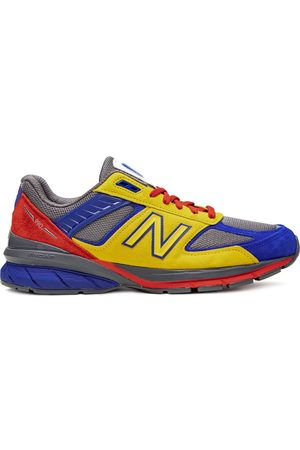 New Balance M990EAT5 sneakers