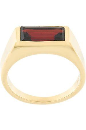 Maria Black Harald ring