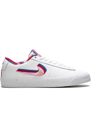 Nike SB Blazer Low GT sneakers