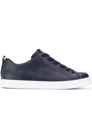 Camper Runner Four sneakers