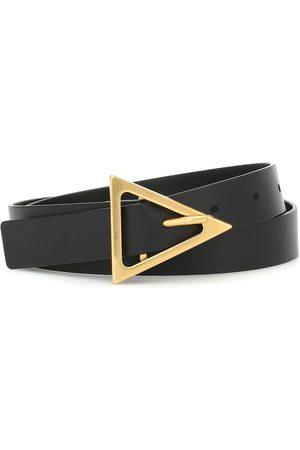 Bottega Veneta Exclusive to Mytheresa – Leather belt