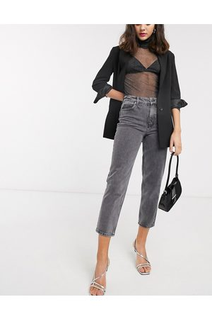 & Other Stories Women Tapered - Toni tapered jean in washed