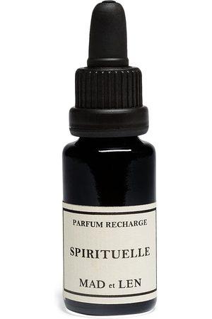 MAD ET LEN Spirituelle refill fragrance