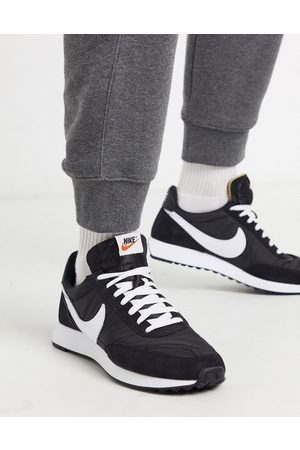 Nike Men Sneakers - Tailwind '79 trainers in /white