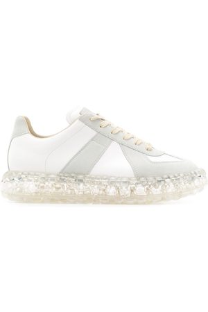 Maison Margiela Bubble sole sneakers