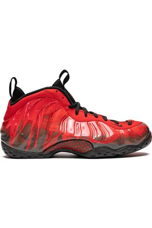 Nike Air foamposite one prm db sneakers