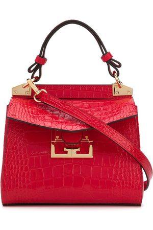 Givenchy Mini Mystic crossbody bag