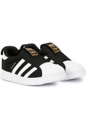adidas Superstar 360 sneakers