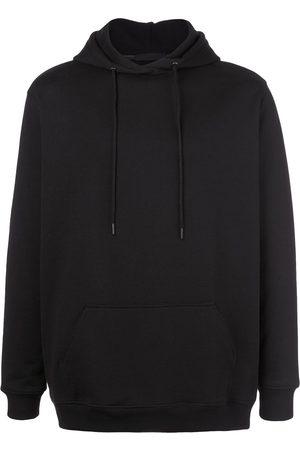 WARDROBE.NYC Release 05 hoodie