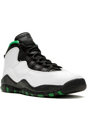 Jordan Air 10 Retro (GS) sneakers