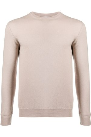 Pringle of Scotland Relaxed-fit cashmere jumper