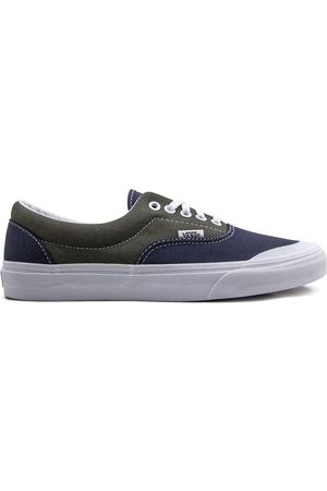 Vans ERA TC sneakers