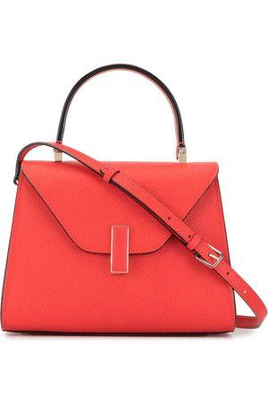 VALEXTRA Iside Gioiello mini bag