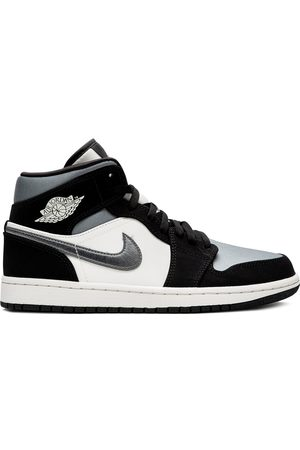 Jordan Air 1 Mid SE sneakers