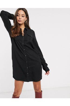 Vero Moda Shirt dress in