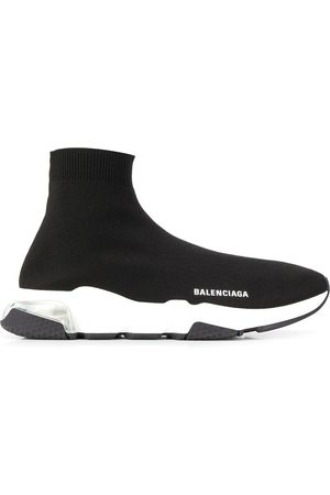 Balenciaga Speed LT sneakers