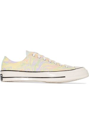 Converse Marble CT 70 sneakers
