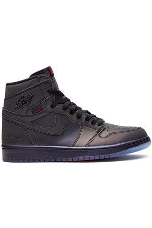 Jordan Air 1 High Zoom 'Fearless' sneakers