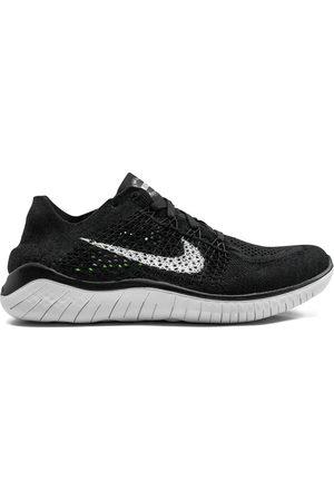 Nike Men Sneakers - Free RN Flyknit 2018 sneakers