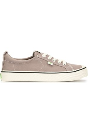 CARIUMA Women Sneakers - OCA low-top sneakers