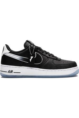 Nike X Colin Kaepernick Air Force 1 '07 QS sneakers