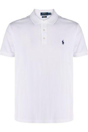 Polo Ralph Lauren Piqué polo shirt