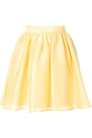 Macgraw Canary full shape skirt